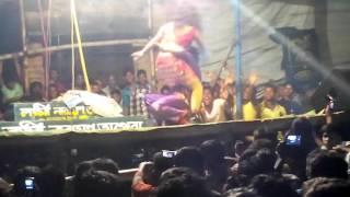 Vojpuri dance 1 video