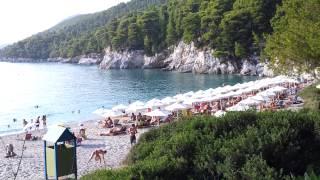download lagu Mama Mia Beach Skopelos Kastani gratis