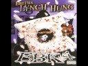 My Love - Brotha Lynch Hung