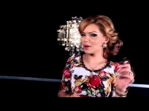 Madalina - Asa-mi Doresc Dragostea ( Videoclip Official ) video