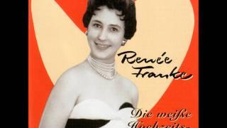 Renée Franke - Wundervoll 1952