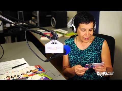 Claves para mejorar la calidad de vida - Maytte en La Radio
