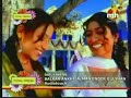 Balkar Ankhila - Holi Khel Ke ( Video) [www.desi-movies.tk]