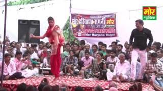 Dileep dada thakur