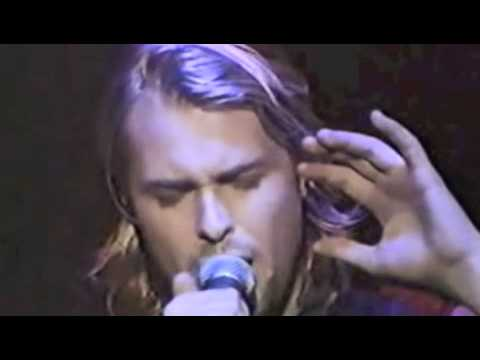 Video by vacuum from album the plutonium cathedral 1997