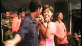 download lagu Cinta Suci Lusiana NEW PALAPA gratis