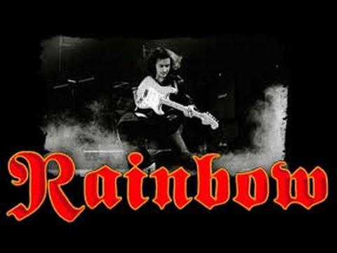 Rainbow - The Very Best Of Rainbow  (Full Album) MP3