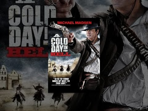 The Last Cold Days is listed (or ranked) 48 on the list Famous Movies From Kazakhstan