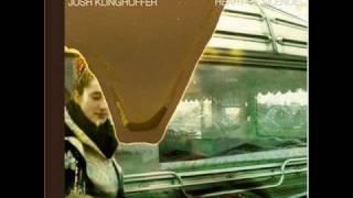 Watch John Frusciante My Life video