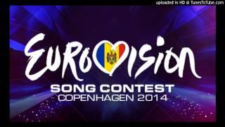 Eurovision 2014: EDICT -  Forever