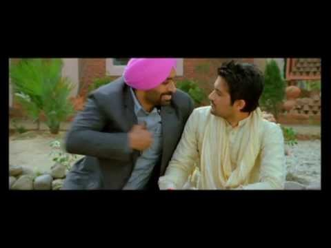 Heer - Babbu Maan - Full Video - 2011 - Hero Hitler in Love