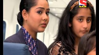 Baal Veer - Episode 498 - 29th July 2014