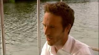 Rogue (2007) - Official Trailer