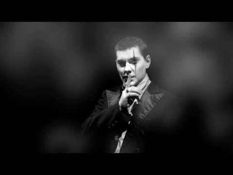 """Marčelo i Ministar Lingvista - Laž (album """"Napet šou"""", 2014)"""