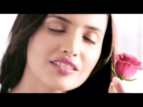 Jolen Facewash advertisement