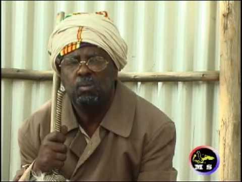 Ethio Derama Hilem Ayche Neber