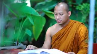 Sadhu sadhu sadhu on YouTube 2016