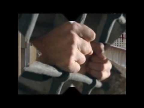 Billy Bragg - Rotting On Remand
