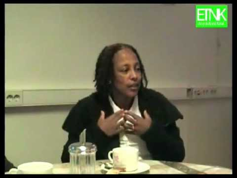 ETNK,Interview with Sirgut Yilma Excutive committee member  Etho Asylem Norway part3.avi
