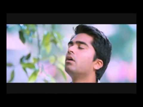 Aayiram Kannumayi - Thattathin Marayathu Vineeth Sreenivasan By (shifas Kn) video