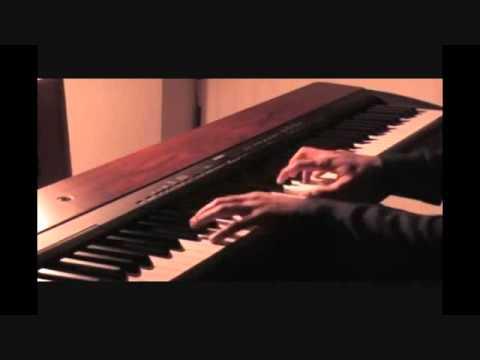 Maa - Reprise (Taare Zameen Par) Piano Cover feat. Aakash Gandhi...