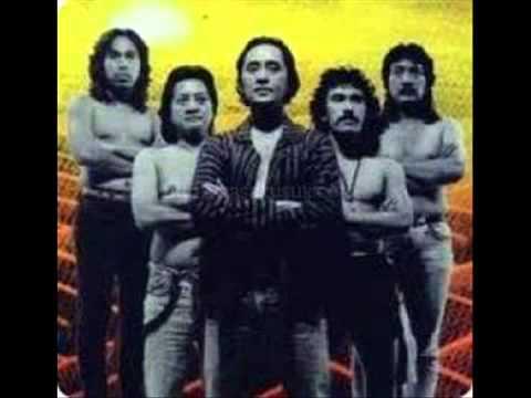 Kantata Takwa 1990 [FULL ALBUM]