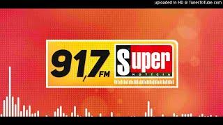 08/06/2019: Pós jogo Cruzeiro x Corinthians, Rádio Supernotícia
