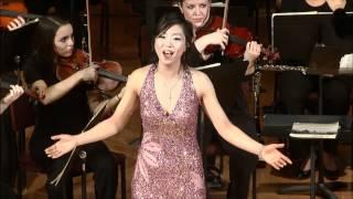 Philharmonic Verdi 34 È Strano Sempre Libera 34 From La Traviata
