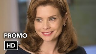 The Astronaut Wives Club 1x07 Promo