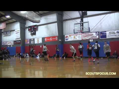 Team4 173 Tyler Curto 6'3 170 new providence high school NJ 2015