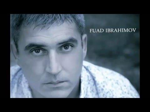 Fuad ibrahimov-Revayet 2016 Yeni