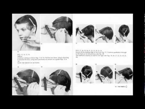 abc cutting hair the sassoon way pdf