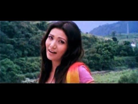 Jane Manche - Nepali Movie TIMI BINA KO JIWAN - Biraj Bhatta...