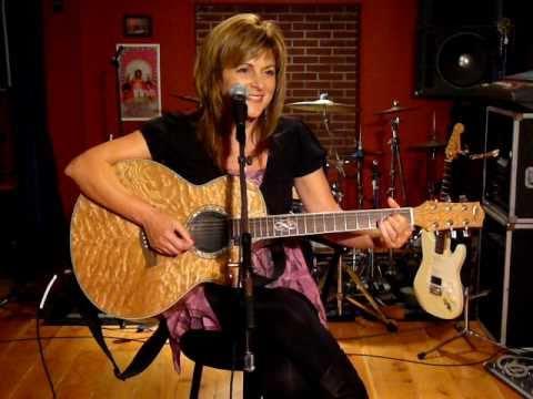 Linda Maze - Heaven Bound