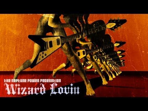 Wizard Lovin'