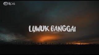 Luwuk Banggai  - Indonesia (sam kolder inspired)