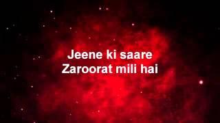 download lagu Teri Meri Kahaani  – Gabbar Is Back gratis