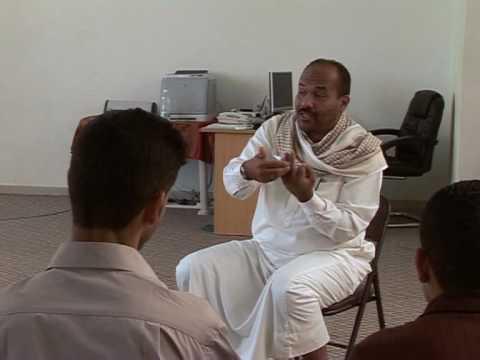 Yemen: confesiones de un ex integrante de Al-Qaida