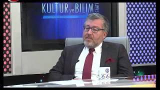 Kültür ve Bilim Saati | Prof.Dr.Hüseyin Mete Tanır