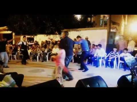 Ayaş Sinanlı Kasabası muhabbeti Kızılcahamamlı Ahmet- Potpori