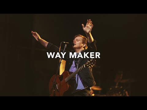 Download  Leeland - Way Maker  Live  Gratis, download lagu terbaru