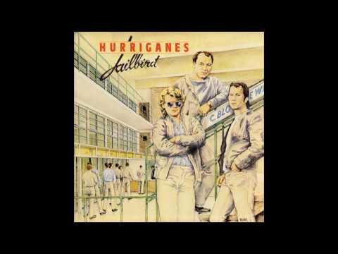 Hurriganes - House Party