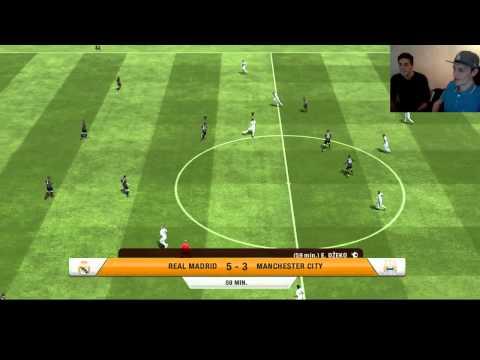 FIFA 13 met DagelijksHD DutchTerms