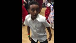 Best Ethiopian 2016 new Music from Seattle WA