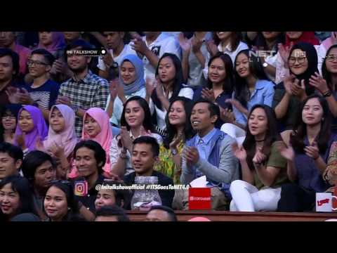 download lagu Solusi Andre Buat Mang Saswi Biar Gampan gratis