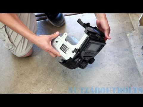 2003-2007 Honda Accord Radio remove and install