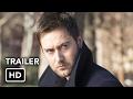 The Blacklist: Redemption (NBC) Trailer HD