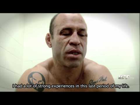 wanderlei-silva-emotional-victory-reaction.html