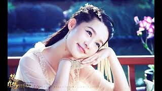 Buông Tay -  Luân Tang  | Nhạc Hoa Ngữ Đang Được Yêu Thích