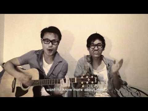 Jin Jia Ho (very Very Good) Hokkien Song Cover video
